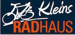 Kleins Radhaus