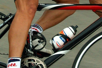 Sports Physiotherapy for Cycling Injuries in Perth