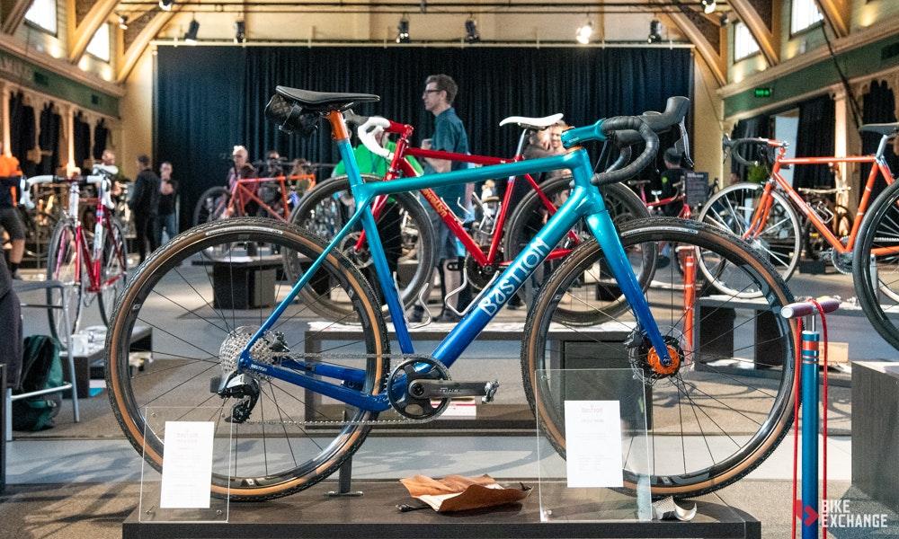 handmade-bicycle-show-australia-feature-32-jpg