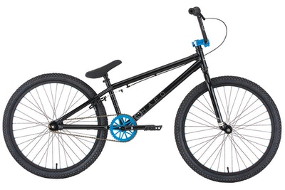 Stolen Bmx Bikes For Sale Images & Pictures - Becuo