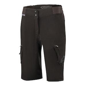 Alpinestars Stella Alps 8.0 Shorts