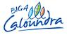 BIG4 Caloundra Holiday Park