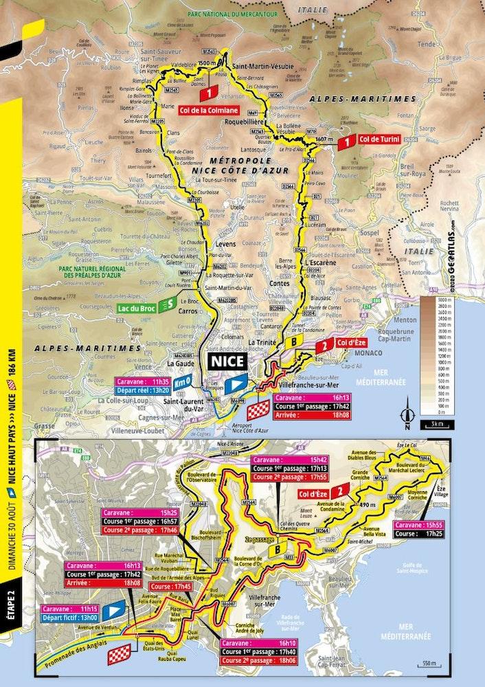 etapa-2-tour-de-francia2020-jpg