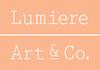 Lumiere Art & Co