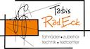 Tabis RadEck