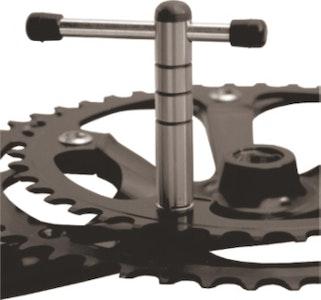 Cyclus Tools Chainring Bolt Tool