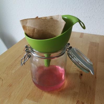 weddista-blog-diy-lavendel-trichter-jpg