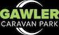 Gawler Caravan Park
