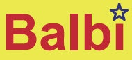 Balbi