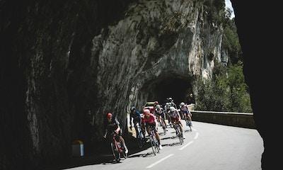 Tour de France 2021: samenvatting van de twaalfde etappe