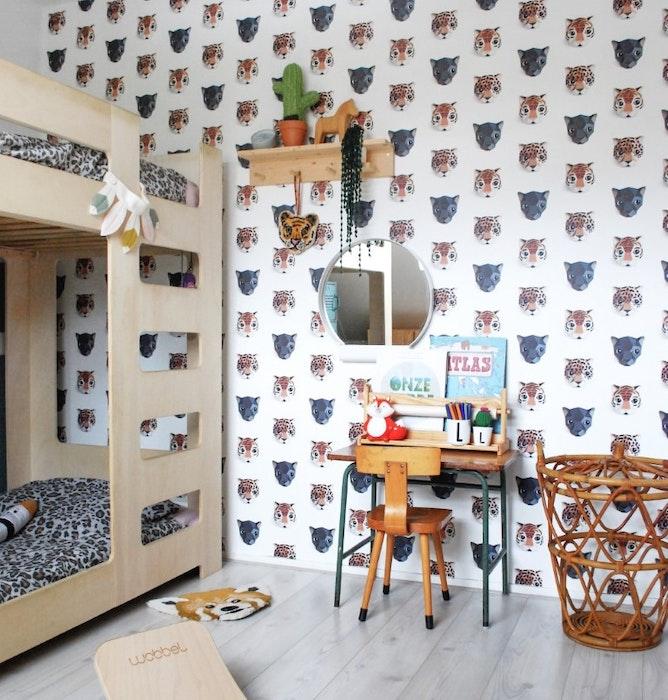 studio-ditte-panthera-wallpaper-02-photo-credits-girlsontheblock-jpg