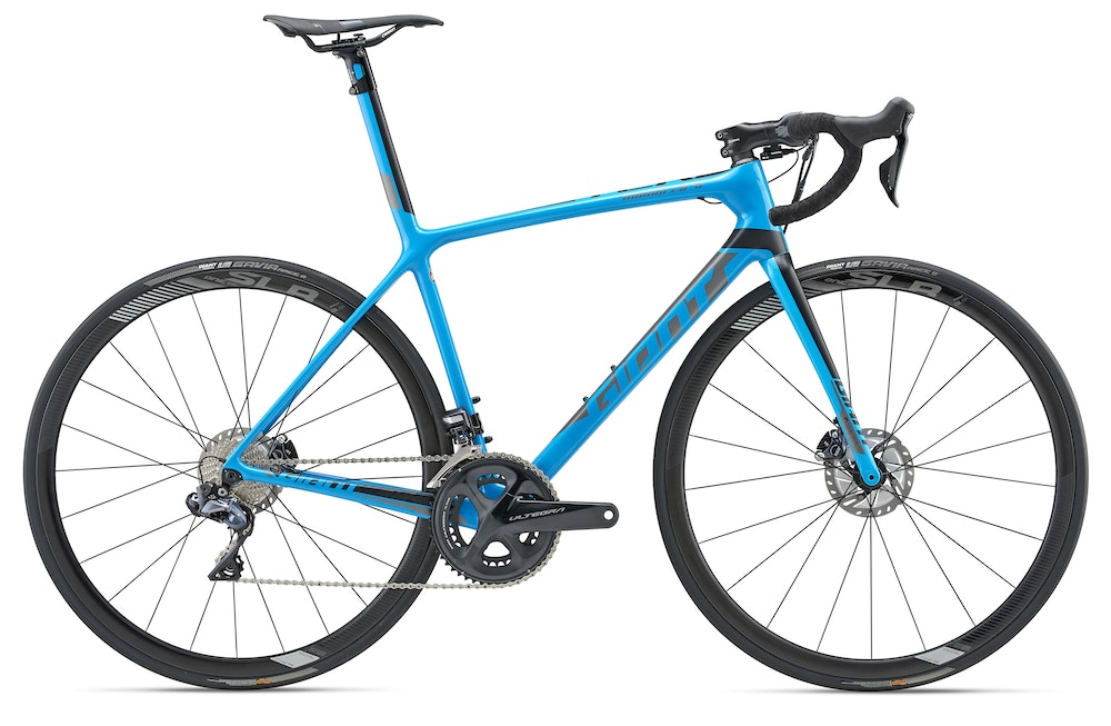 tcr-advanced-sl-1-disc_color-a_blue-jpg