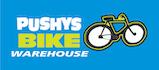Pushys Bike Warehouse
