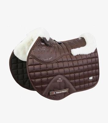 Premier Equine Capella Merino Wool - All Purpose