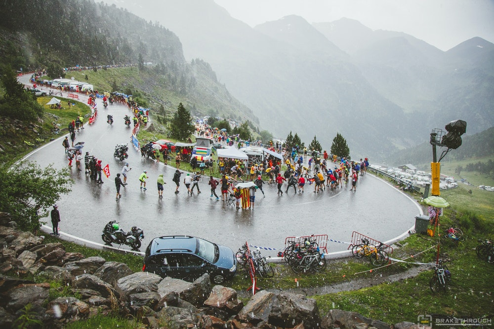 16 tdf stage 9 gallery