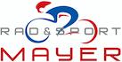 Rad & Sport Mayer GmbH