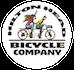 Hilton Head Bicycle