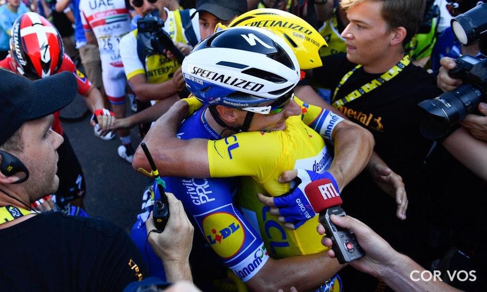 tour-de-france-2019-stage-four-report-4-jpg