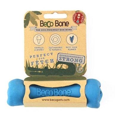Beco Things Beco Bone
