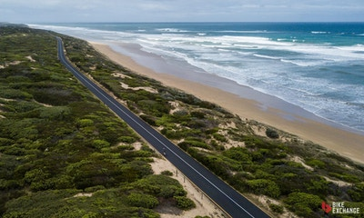 Cadel Evans Great Ocean Road Race Preview