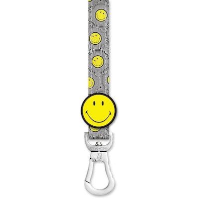 Fresh Pawz USA Smiley x Fresh Pawz - Happy Collection | Leash