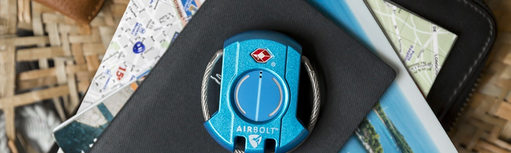 airbolt12-jpg