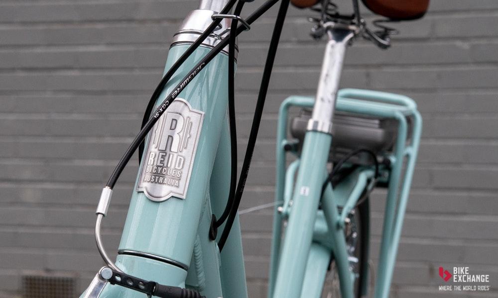 reid-classic-e-bike-first-impressions-4-jpg