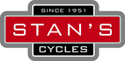 Stan's Cycles