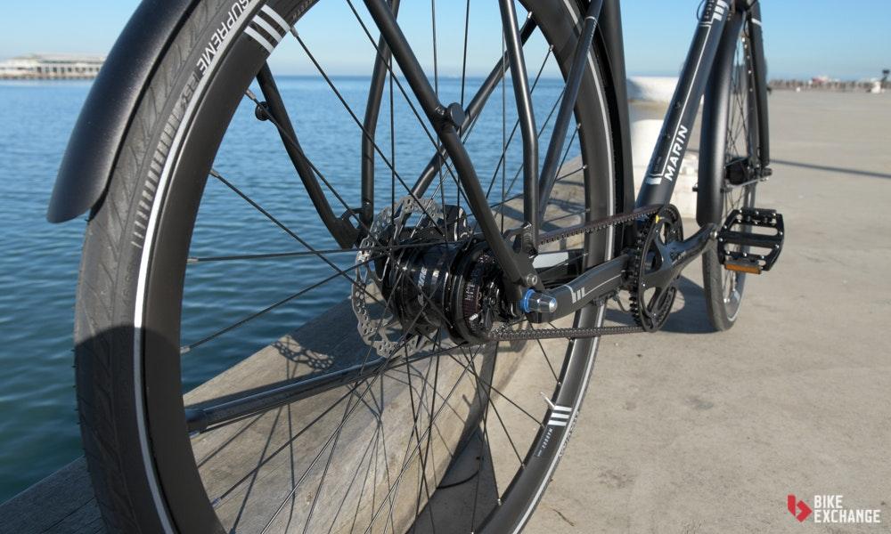 marin-sc6-review-bikeexchange-drivetrain-jpg