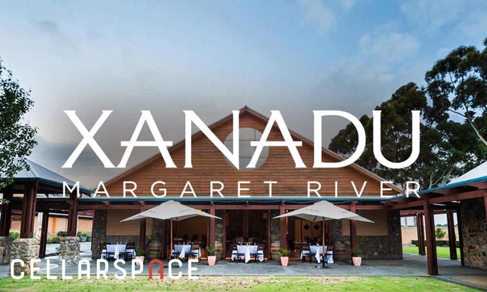 Discover Xanadu