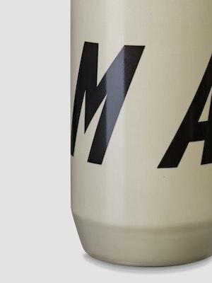 MAAP Core Bottle