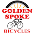 Golden Spoke Bicycles