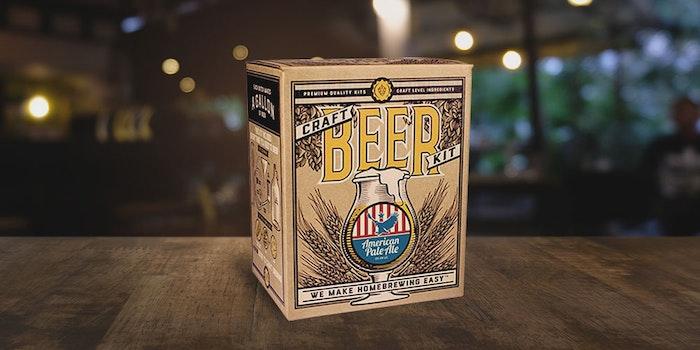 craft-beer-lifestyle-jpg