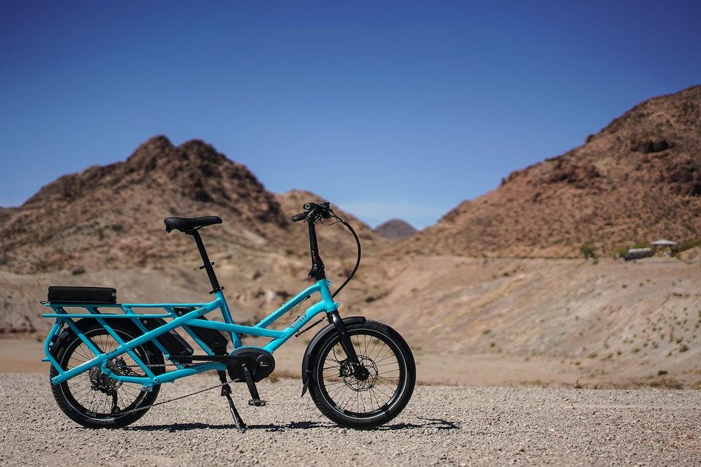 e-bike-forderung-lasten-e-bike-jpg