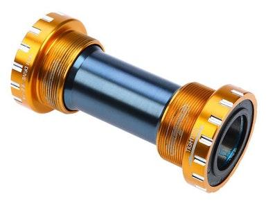 Hope BOTTOM BRACKET CERAMIC GOLD 83mm