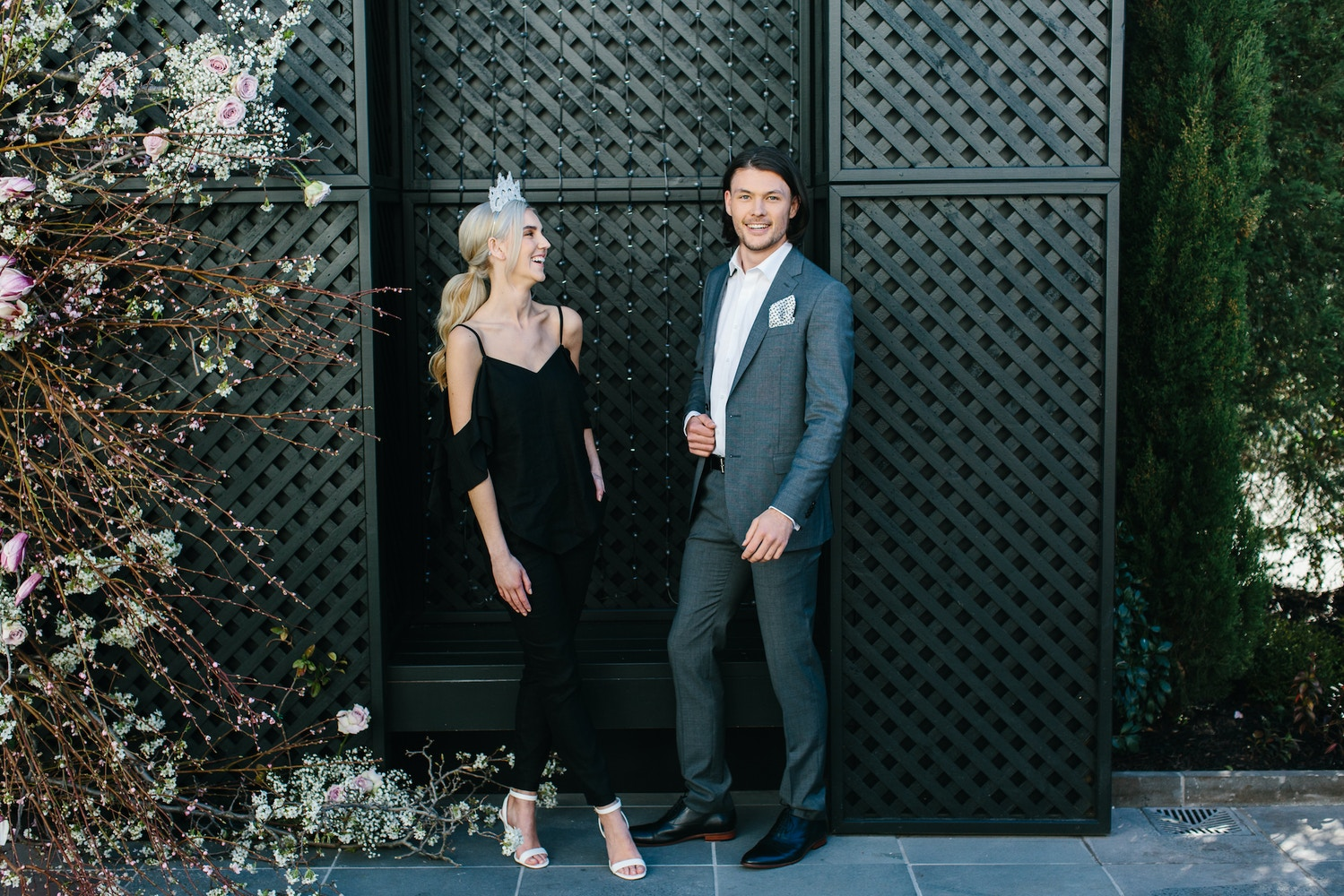 The Ultimate Guide To Planning Your Engagement Party