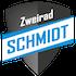 Zweirad Schmidt GmbH