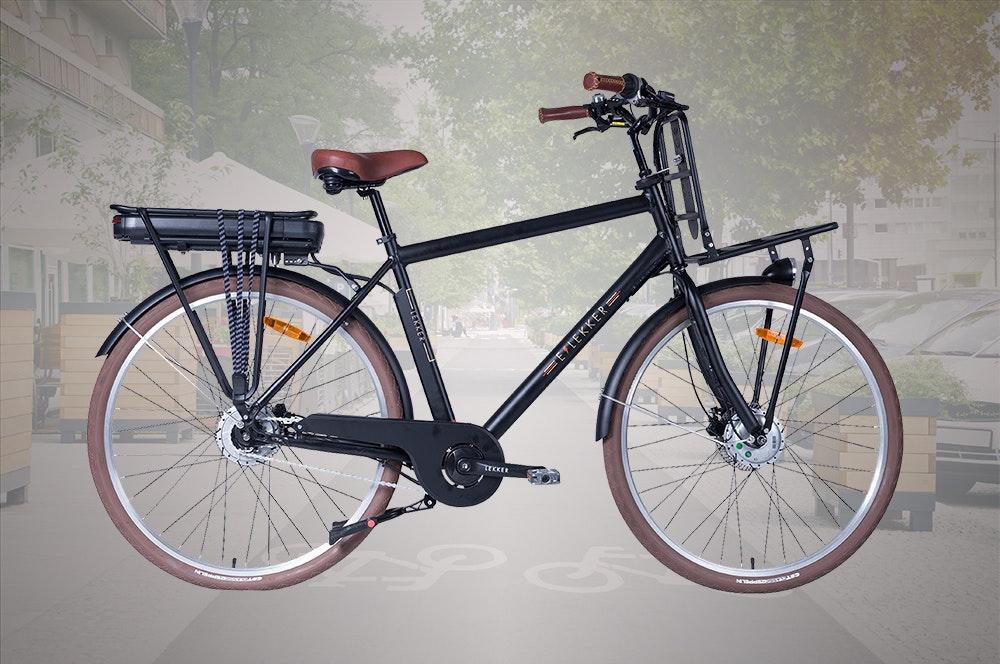 best-commuter-ebikes-under-2500-lekker-jordaan-jpg