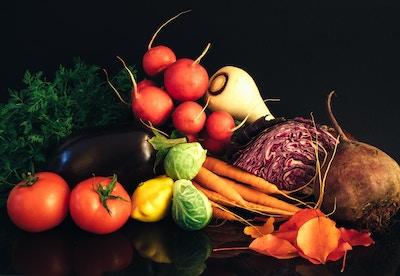 10 Easy Ways to Minimise Food Waste