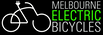 Melbourne Electric Bicycles