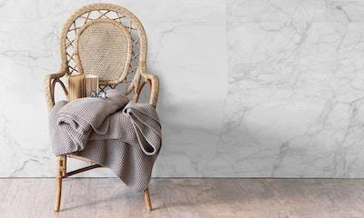 Tips for Buying Wallpaper Online
