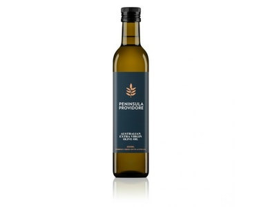 Peninsula Providore Extra Virgin Olive Oil 500ml