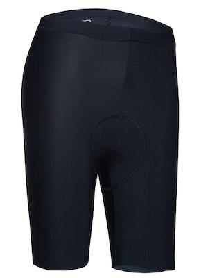 Login Cycle Club REDONDELLA Women Cycling Bib Shorts (Premium Pro)