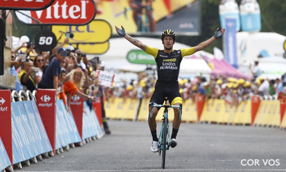 2018-tour-de-france-race-report-state-nineteen-3-jpg
