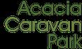 Acacia Caravan Park - Ararat