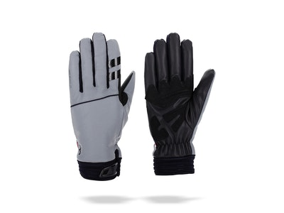 ColdShield Reflective Gloves