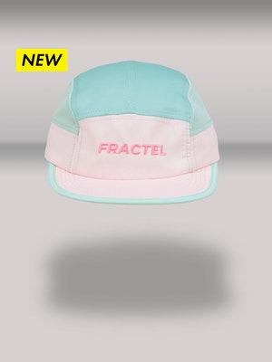 """Fractel """"LILY"""" Edition"""