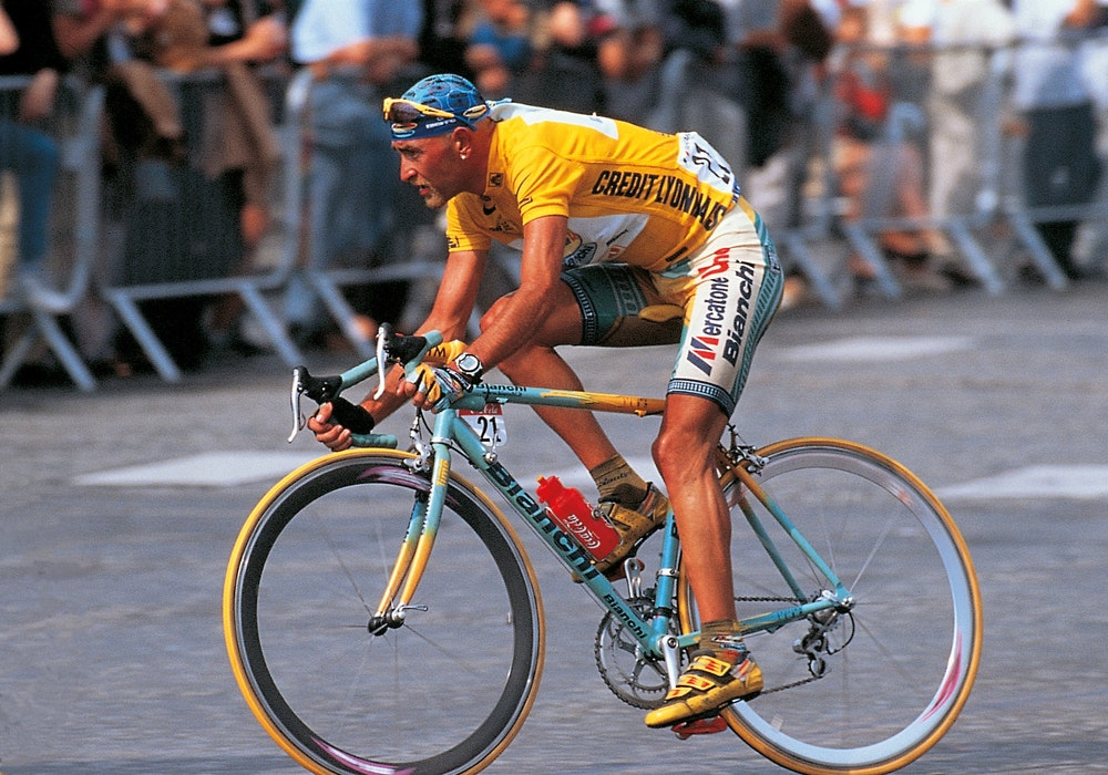 pantani-originakl-jpeg