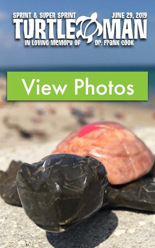Turtleman Photos