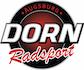Radsport Dorn